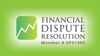 Financial Disputes Resolution