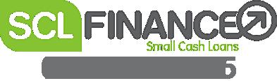 SCL Finance
