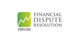 Member of the Financial Dispute Resolution